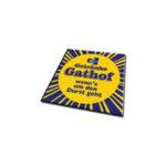 gathof_logo1
